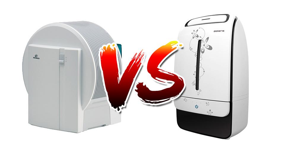Мойки воздуха: моделей  для дома от philips, electrolux, ballu и других брендов. что это такое и как выбрать? отзывы владельцев