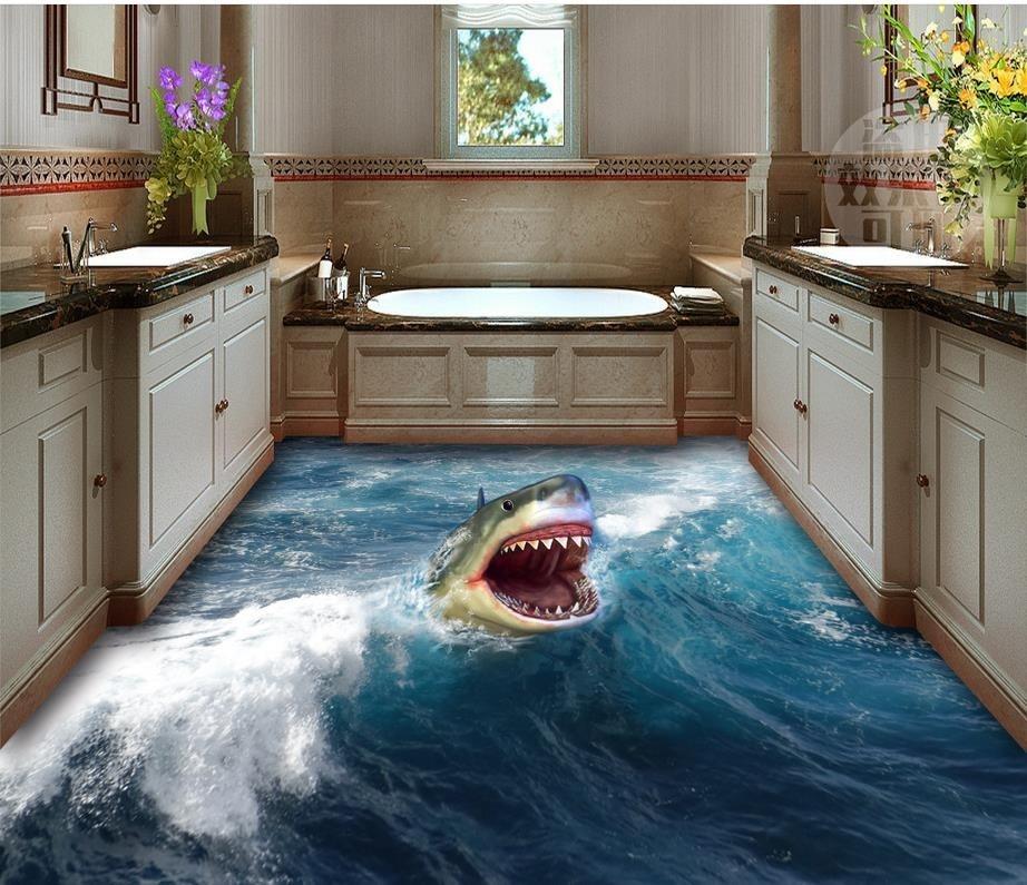 Заливные полы своими руками — отличное решение для квартиры и частного дома (видео-инструкция)