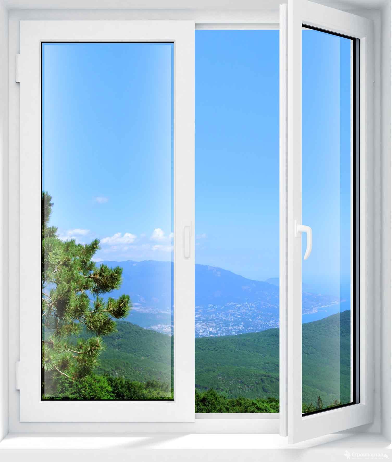 Как выбрать пластиковые окна – правильный выбор, мнение и рекомендации эксперта