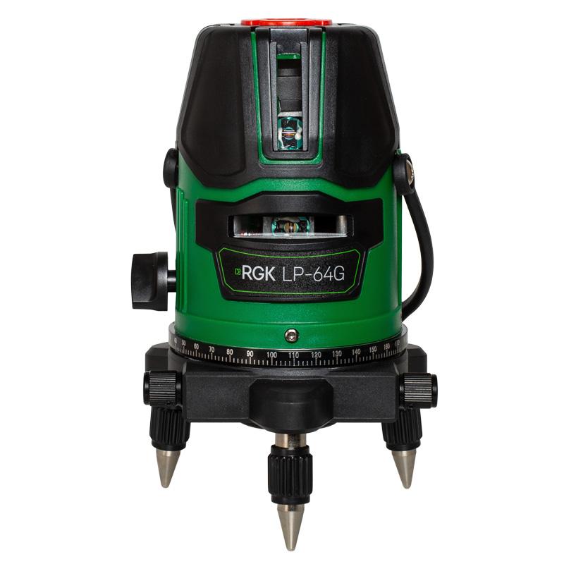Лазерный уровень какой выбрать - смотрим специфику инструмента (фото + видео)