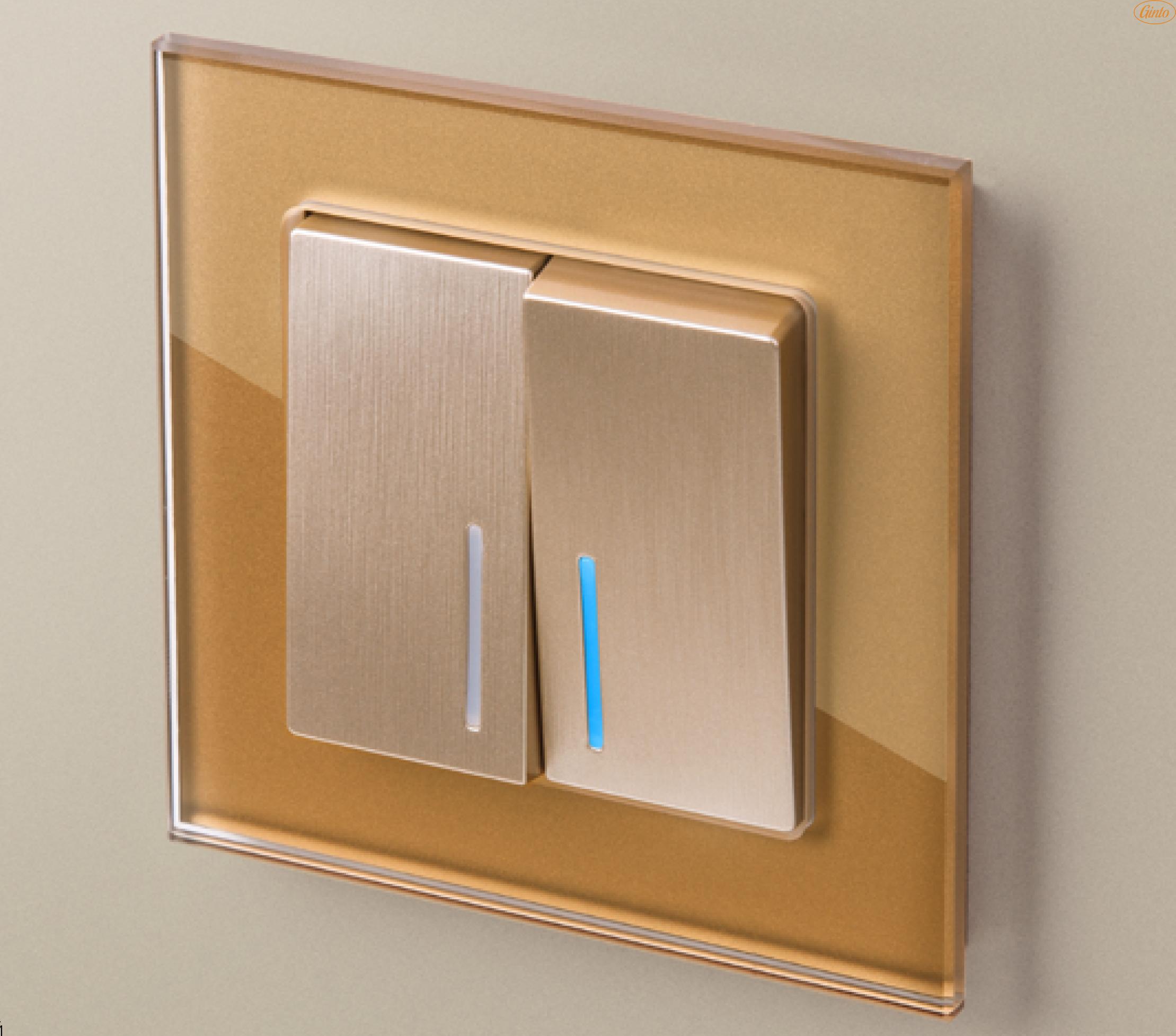 Как выбрать автоматический выключатель по характеристикам и бренду