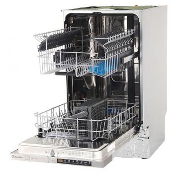 Лучшие встраиваемые посудомоечные машины: рейтинг моделей, описание и отзывы + рекомендации, как правильно выбрать