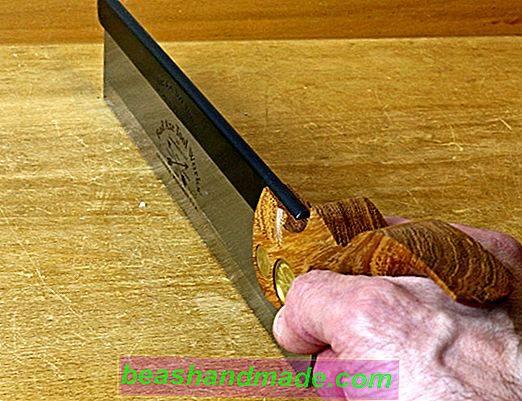 Как и чем пилить ламинат – выбор инструмента и нюансы пиления ламинированных покрытий
