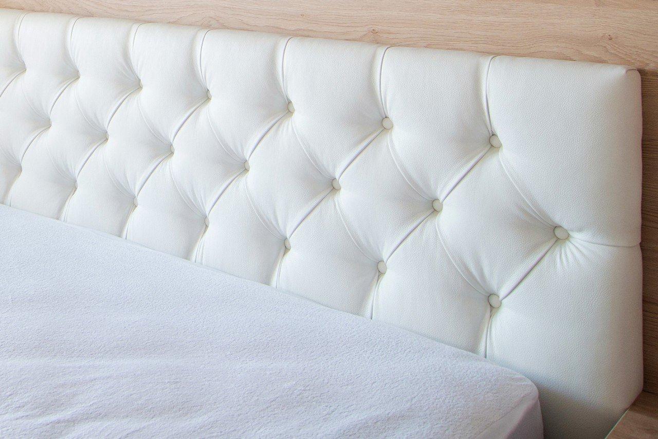 Двуспальная кровать из дерева своими руками 800 фото + пошаговые инструкции