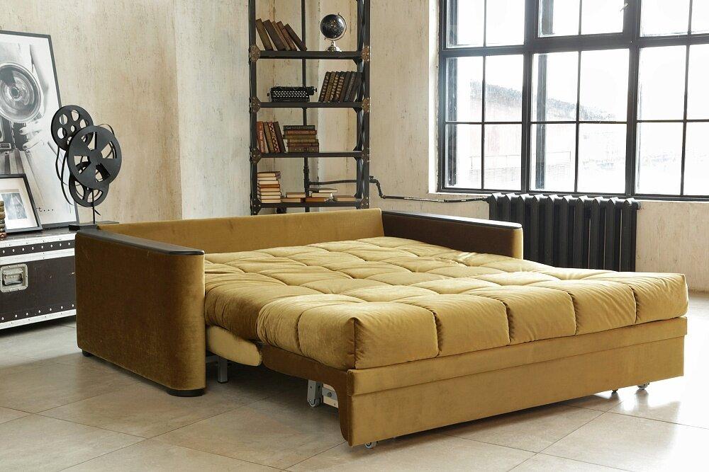 10 лучших диванов