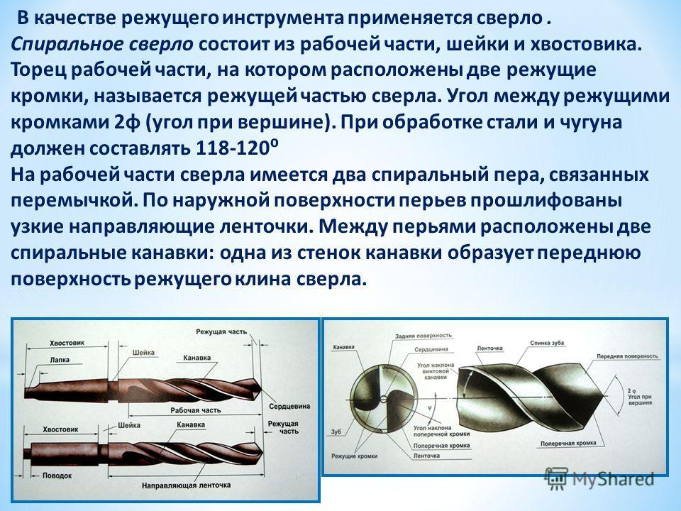 Как выбрать сверло по бетону для перфоратора или дрели: алмазное, с победитовым наконечником