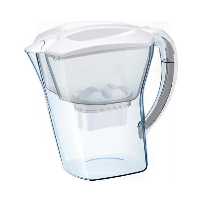 В чем преимущества и недостатки фильтров-кувшинов для воды от компании барьер?