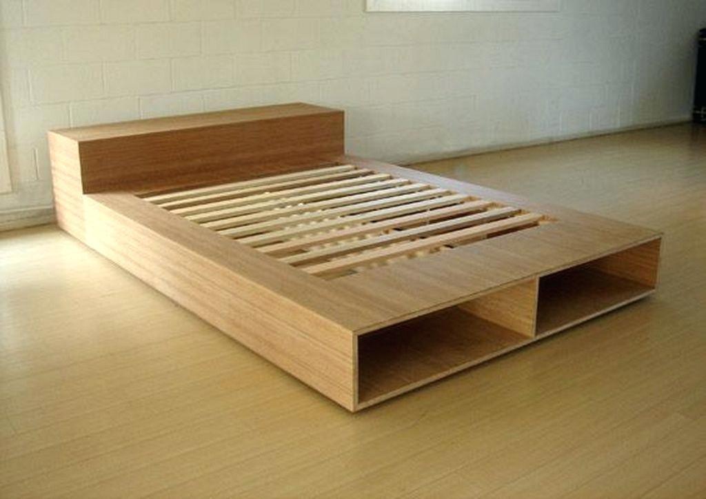 Как сделать подиум для кровати своими руками