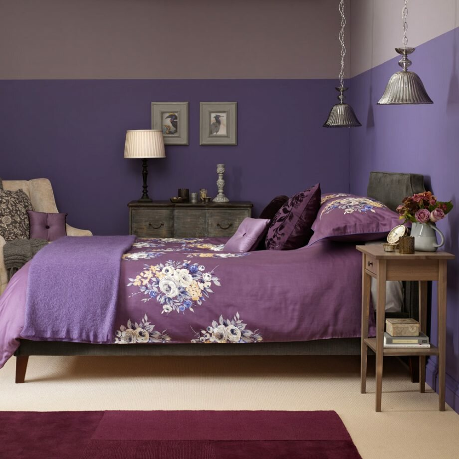Коричневый цвет в интерьере: фото примеры сочетания цветов, оттенки коричневого