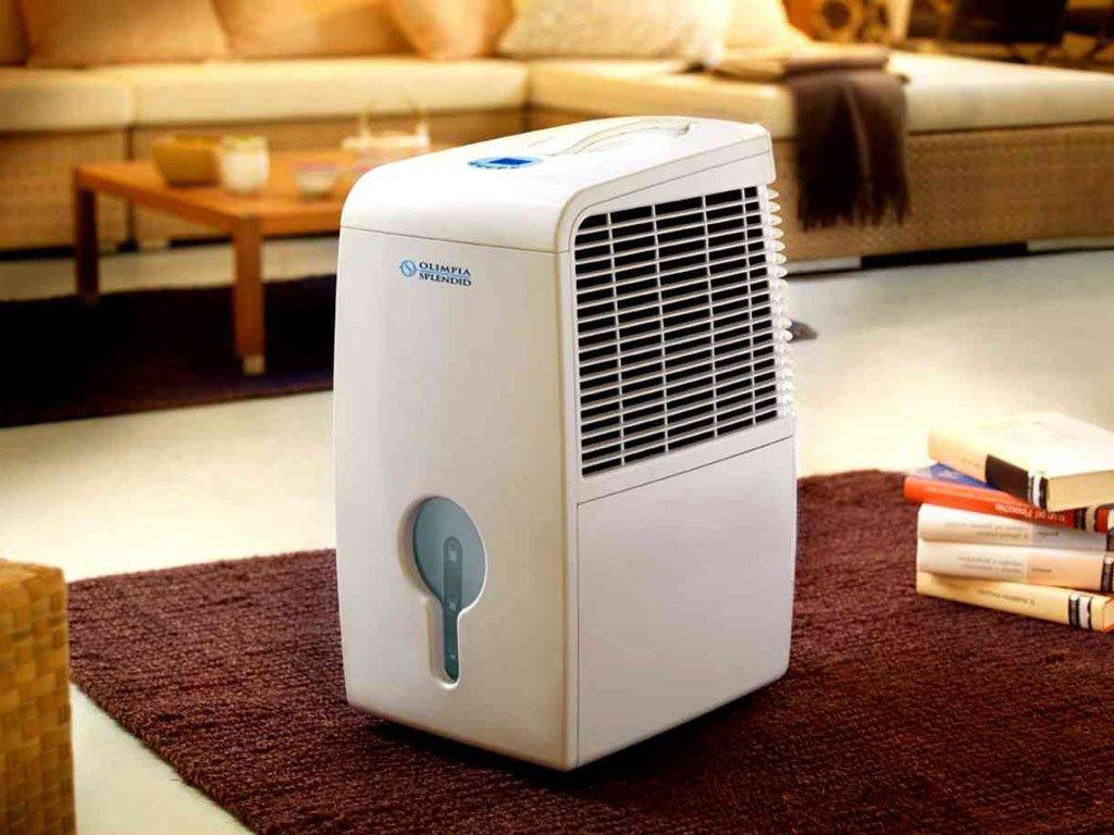Какой выбрать очиститель воздуха для квартиры: отзывы, инструкция, рейтинг
