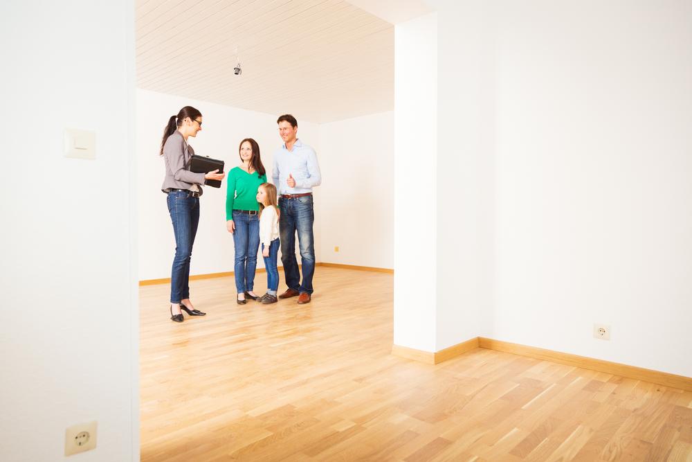 Что скрывают продавцы коттеджей? проверка состояния дома перед покупкой на сайте недвио