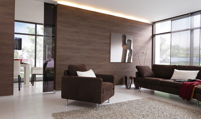 Ниша в стене: виды, способы отделки, дизайн, формы, варианты наполнения, декор