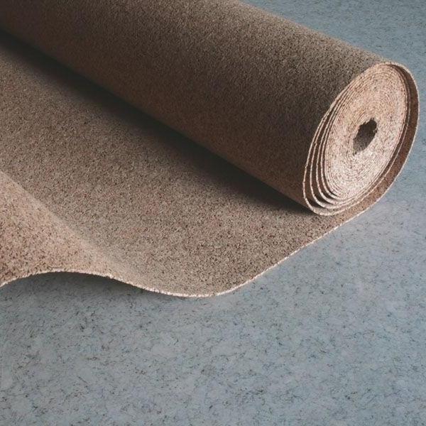 Подложка под ламинат: сравнения производителей, какая подложка лучше, виды подложек и пошаговый процесс их укладки