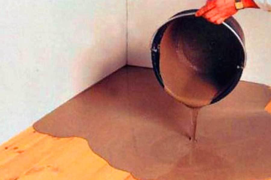 Как выровнять деревянный пол под ламинат – способы из практики мастеров