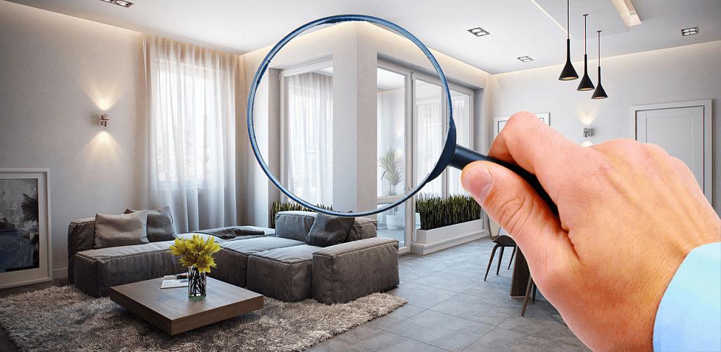 На что обратить внимание при покупке дома с земельным участком
