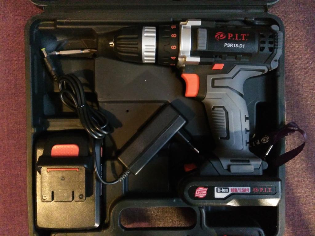Какой аккумуляторный шуруповёрт лучше: сравнительный обзор популярных моделей - мастерим для дома и дачи своими руками