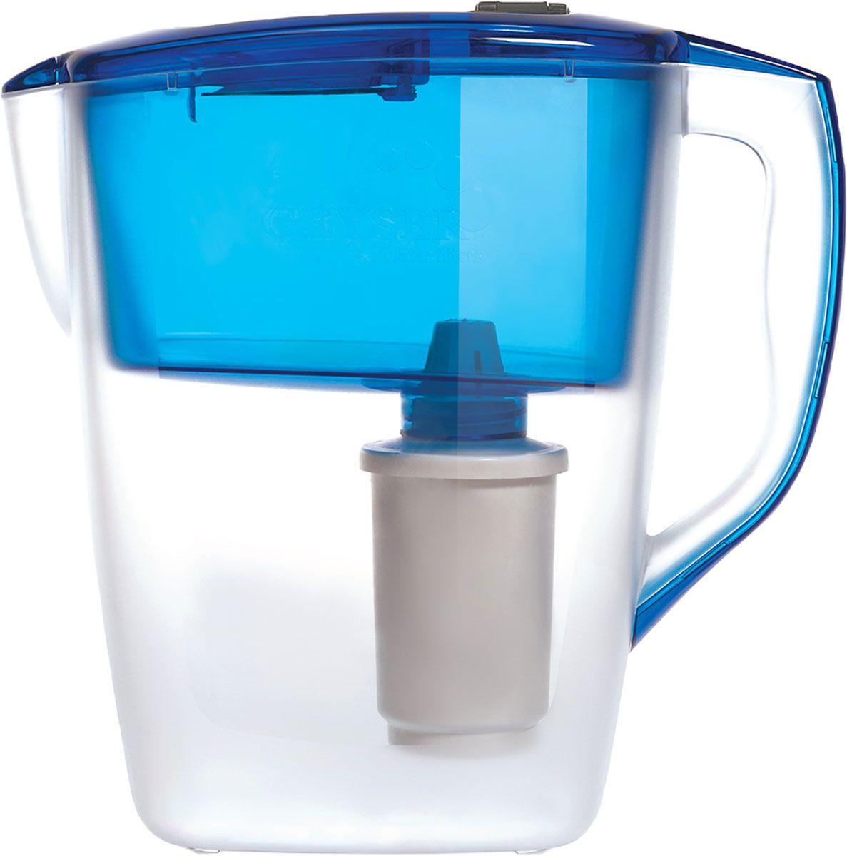 Выбираем фильтр очистки воды для дачи: сравнительный обзор агрегатов
