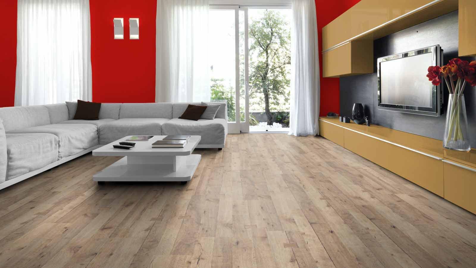 Как выбирают линолеум в комнату квартиры, общие рекомендации и критерии