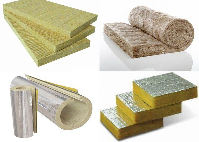 Твердый утеплитель: жесткий материал для теплоизоляции стен, характеристика пеноплекса