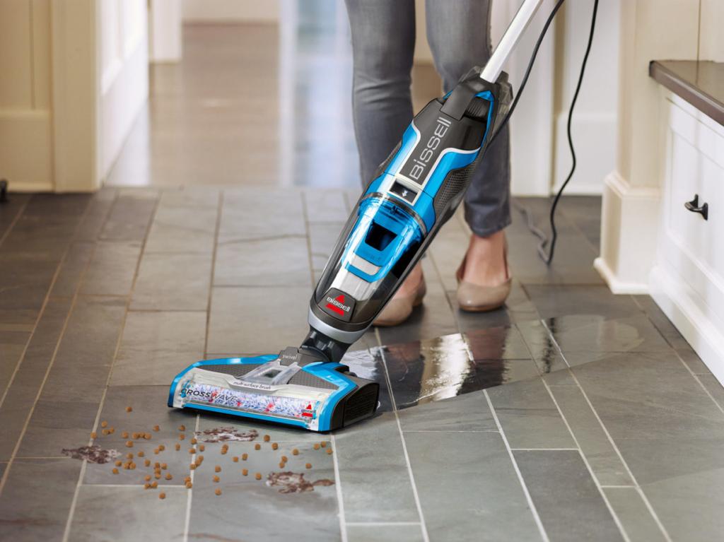 Как выбрать хороший пылесос для дома и квартиры — виды уборочной техники советы по выбору оптимальной модели