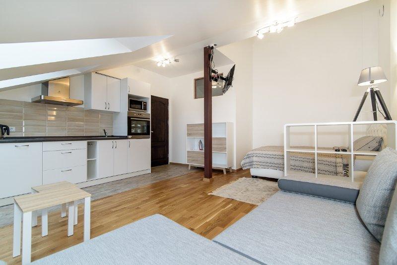 Чем отличаются апартаменты от квартиры: недостатки, преимущества, в чем разница статуса недвижимости