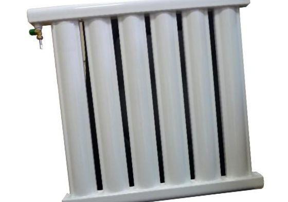 Какие радиаторы отопления лучше, как выбрать?