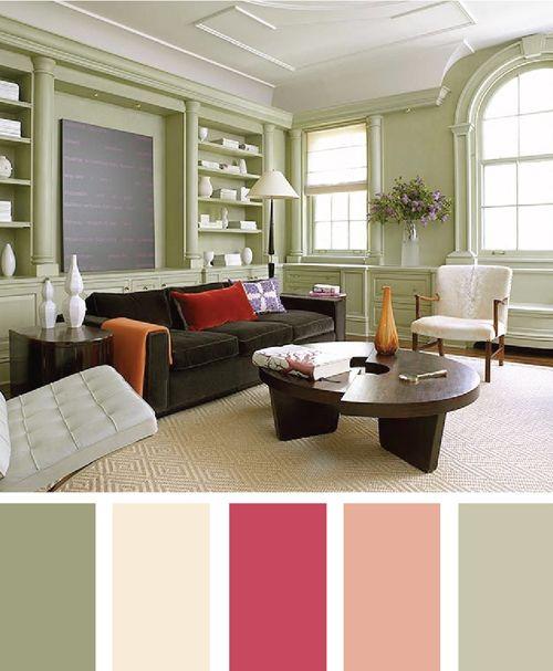 Синие стены в интерьере — сочетание, выбор стиля, отделки, мебели, штор и декора. 80 фото примеров оформления гостиной, детской, кухни, коридора, ванной в синей палитре