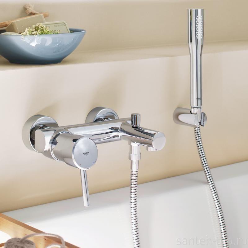 Смесители для ванной: страны-производители, рейтинг моделей, какой вариант российского производства выбрать, модели g-lauf