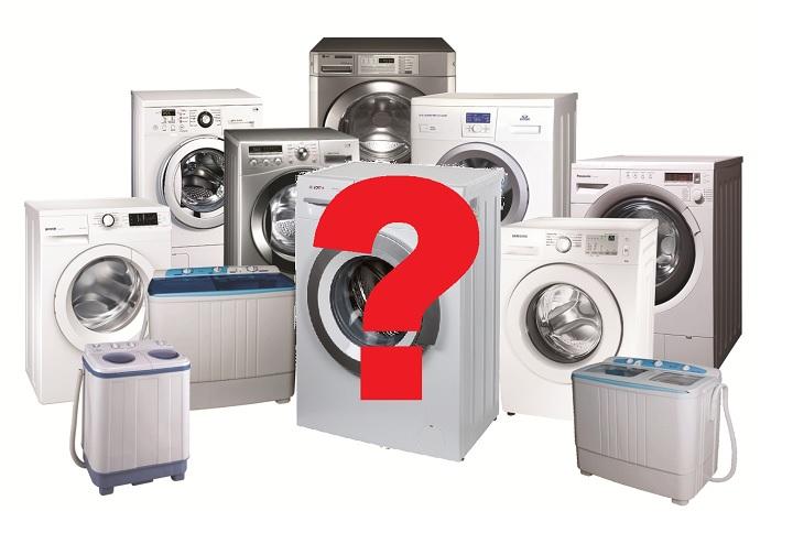 Какая стиральная машина самая надежная