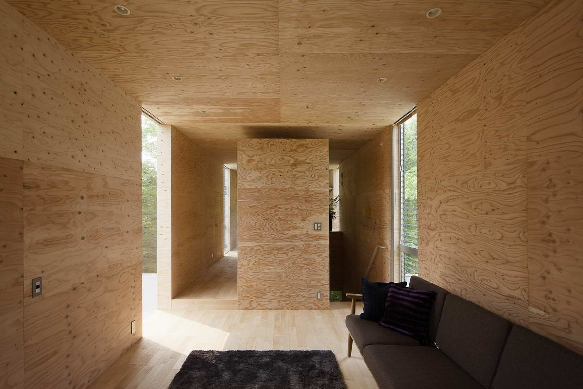 Из чего лучше строить дом: как выбрать материал для стен