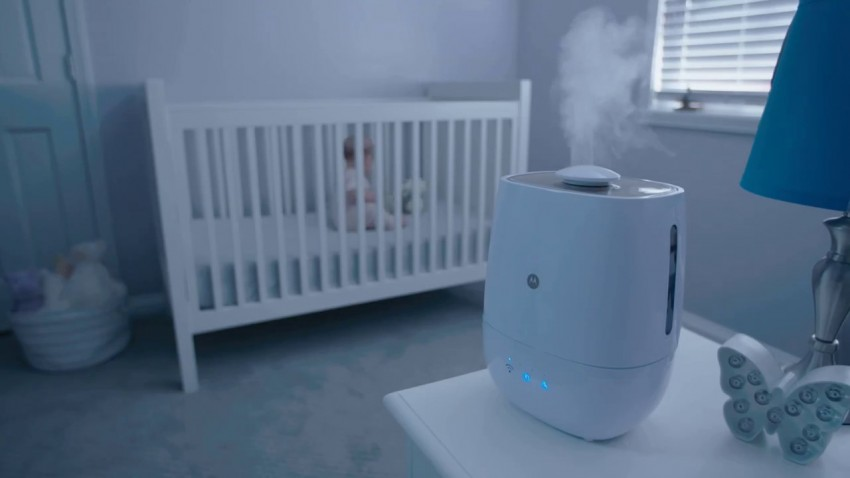 Какой увлажнитель воздуха лучше выбрать для детей? сравнение, отзывы рекомендации