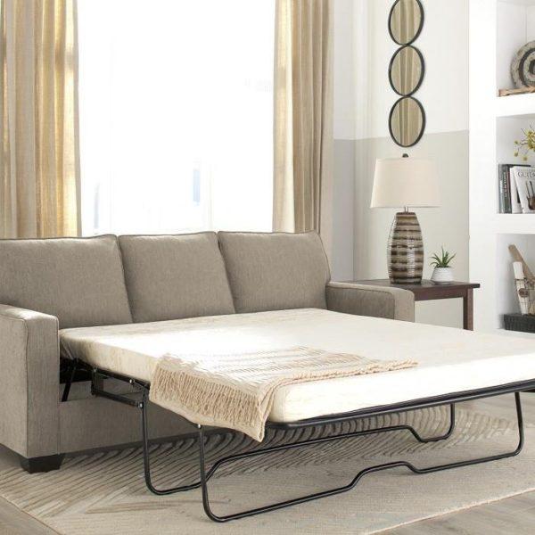 Вся правда о диванах - как выбрать лучший из лучших? лучшие диваны для сна на каждый день - рейтинг и обзоры моделей.