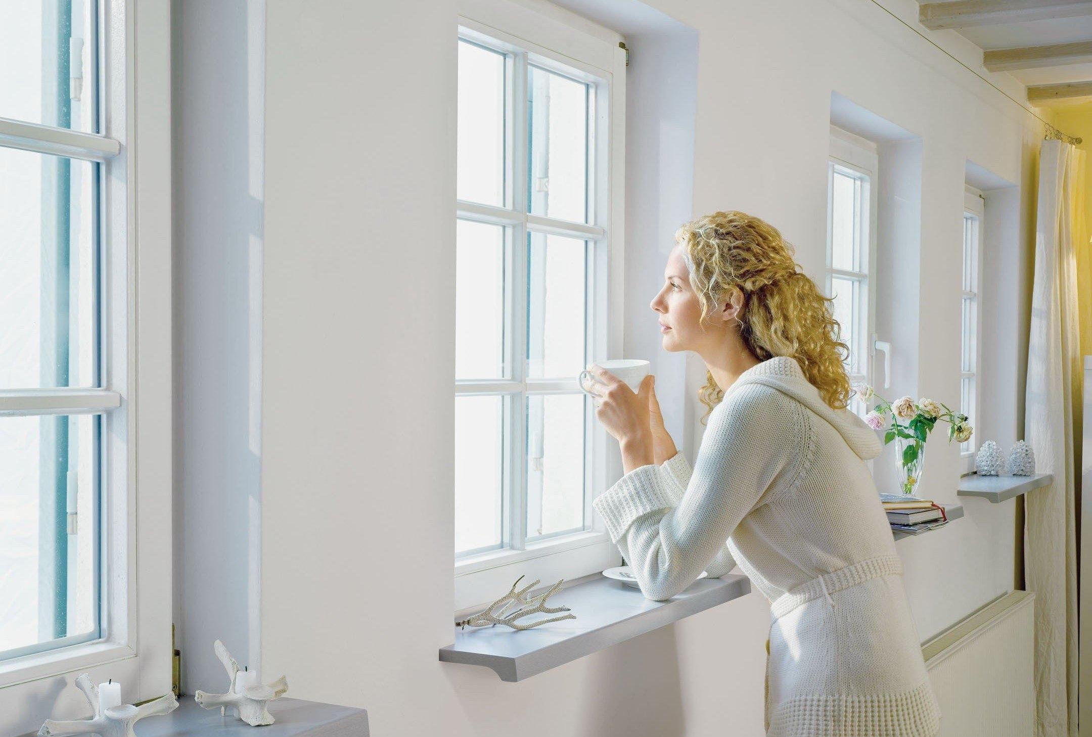 Заказ пластиковых окон: что нужно знать для грамотного выбора стеклопакета