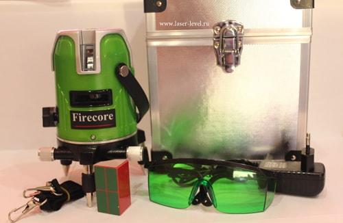 Лучшие лазерные нивелиры: рейтинг, обзоры и сравнение моделей
