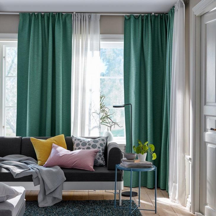 Рулонные шторы на кухню: какие лучше выбрать на пластиковые окна, фото в 2019
