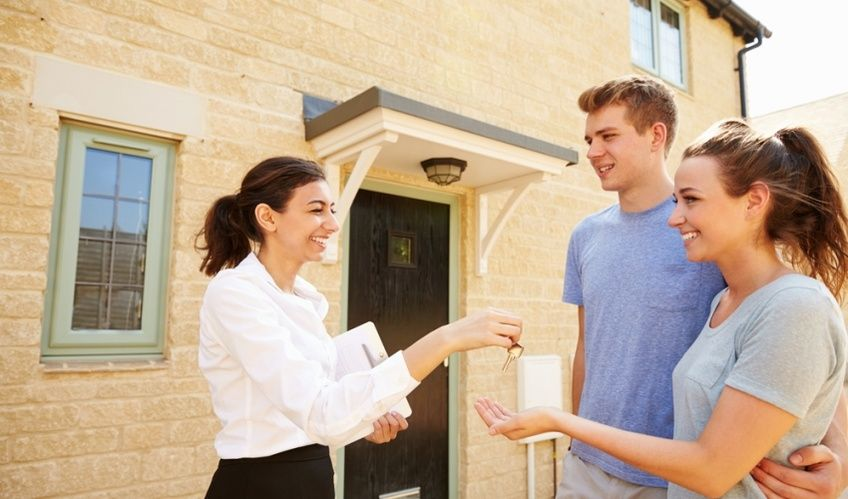 Покупка дома: доверяй, но проверяй