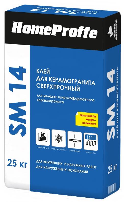 Правильный выбор клея для укладки керамогранита: популярные марки, сравнение, характеристики