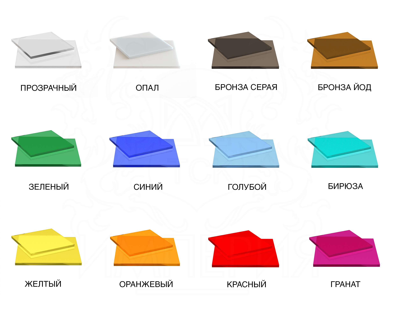 Рифленый поликарбонат | все о поликарбонате все о поликарбонате