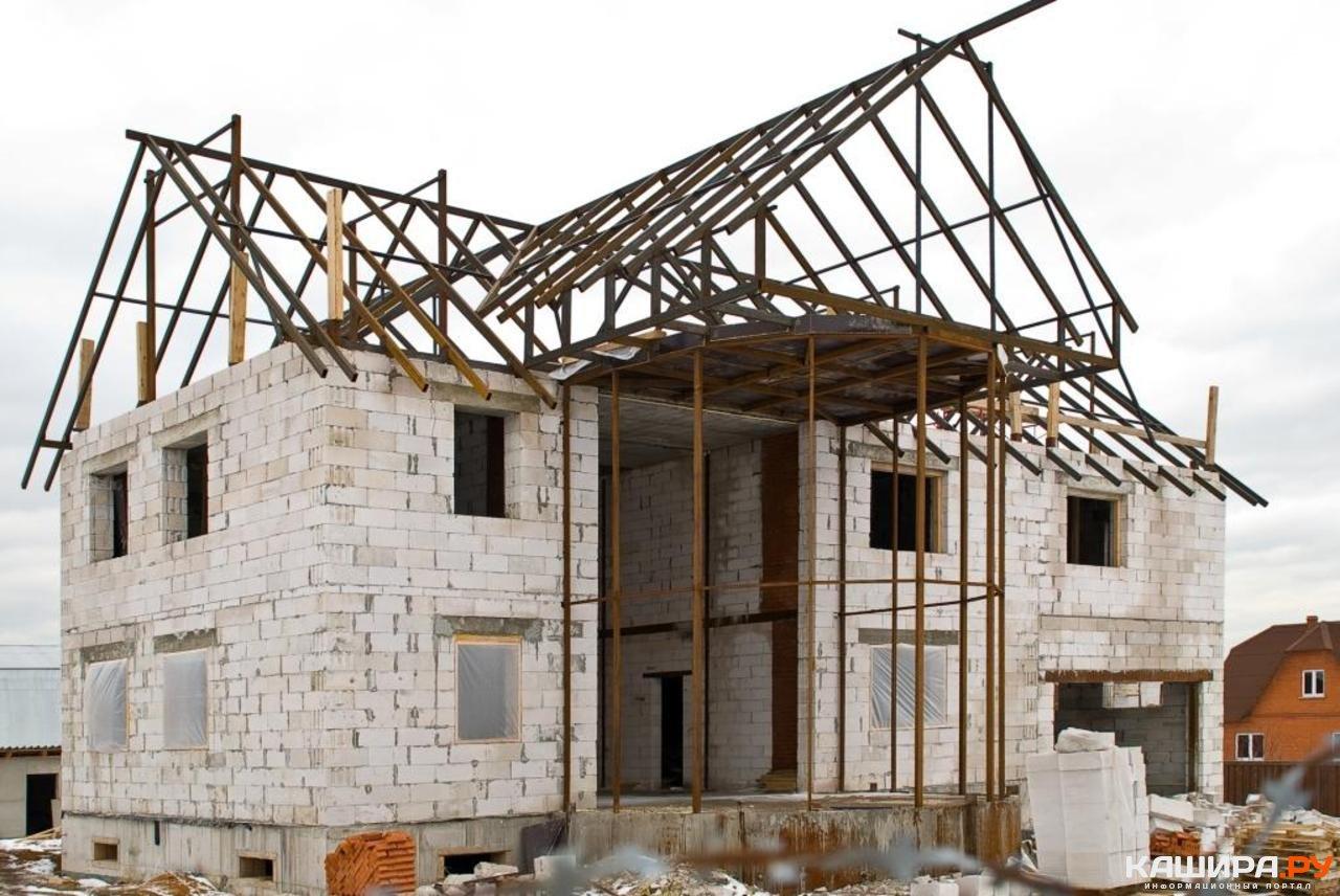 Зачем нужен проект для строительства частного дома? можно ли его сделать самостоятельно? на сайте недвио