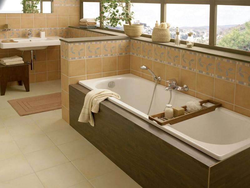 Как правильно выбрать ванну – советы экспертов