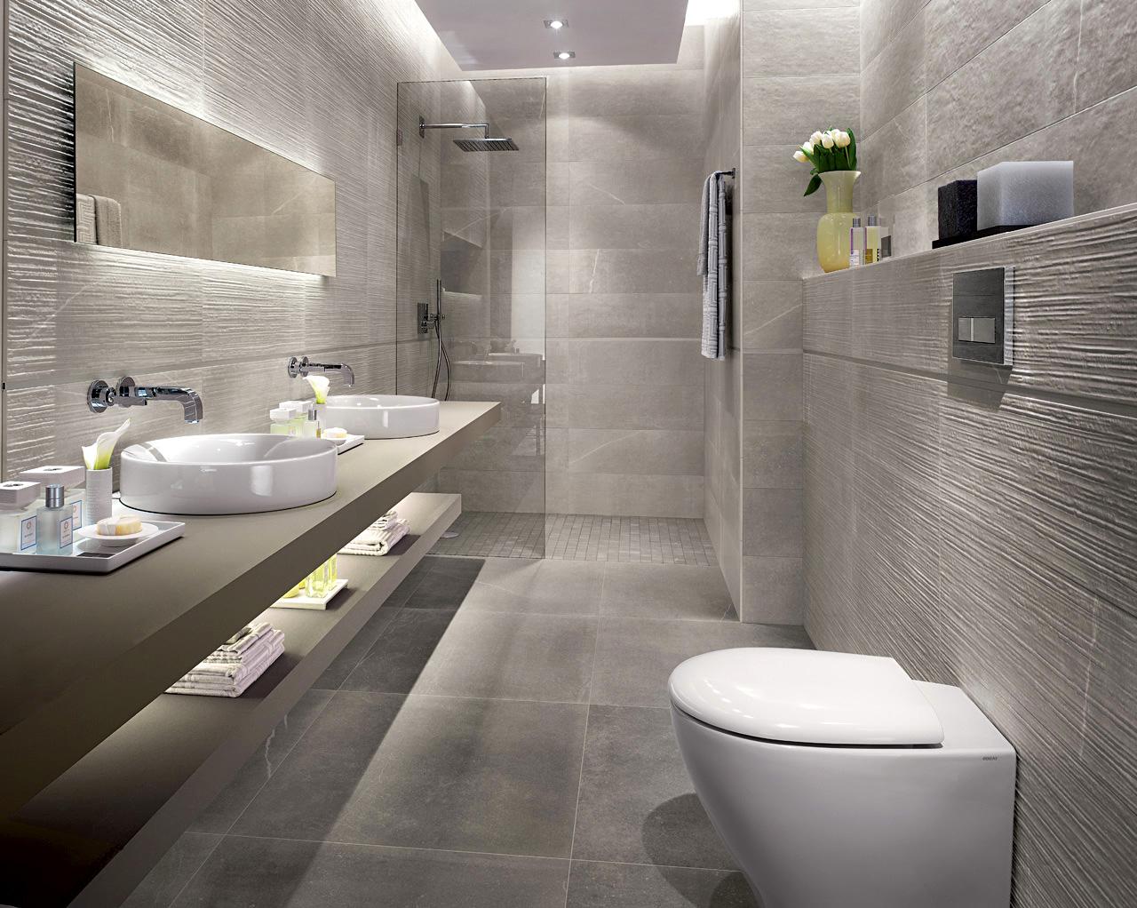 Какую ванну лучше выбрать? ванна - отзывы, фото, цены