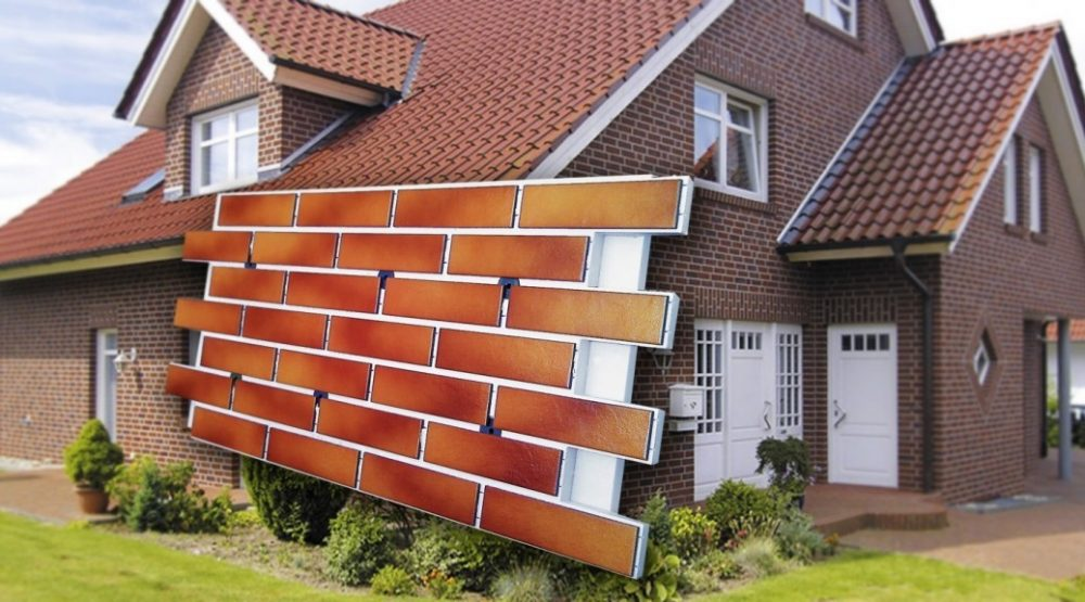 Из какого материала лучше строить коттедж. какой выбрать материал для постройки дома и какая технология строительства лучше