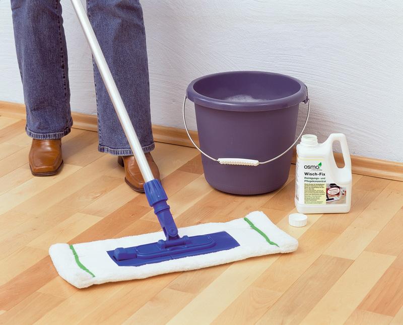 Как сделать чтобы ламинат блестел: особенности ламината, что лучше выбрать для мытья в домашних условиях