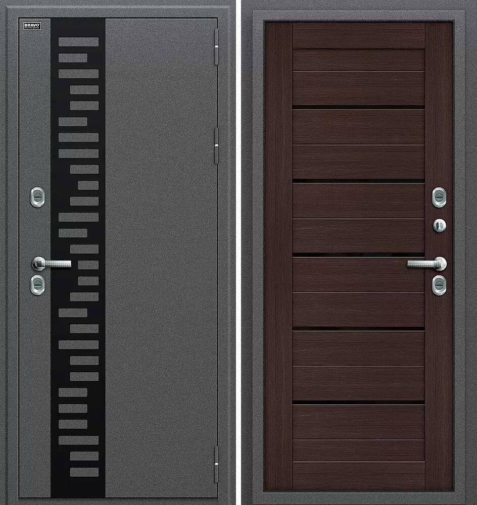 Какие межкомнатные двери лучше выбрать – советы профессионалов