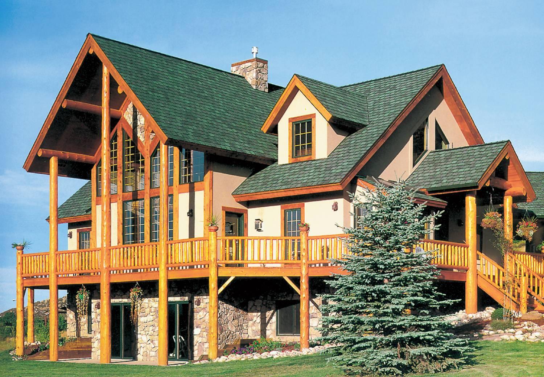 Инвестиции в недвижимость. что дешевле: купить или построить доходный дом? — территория инвестирования