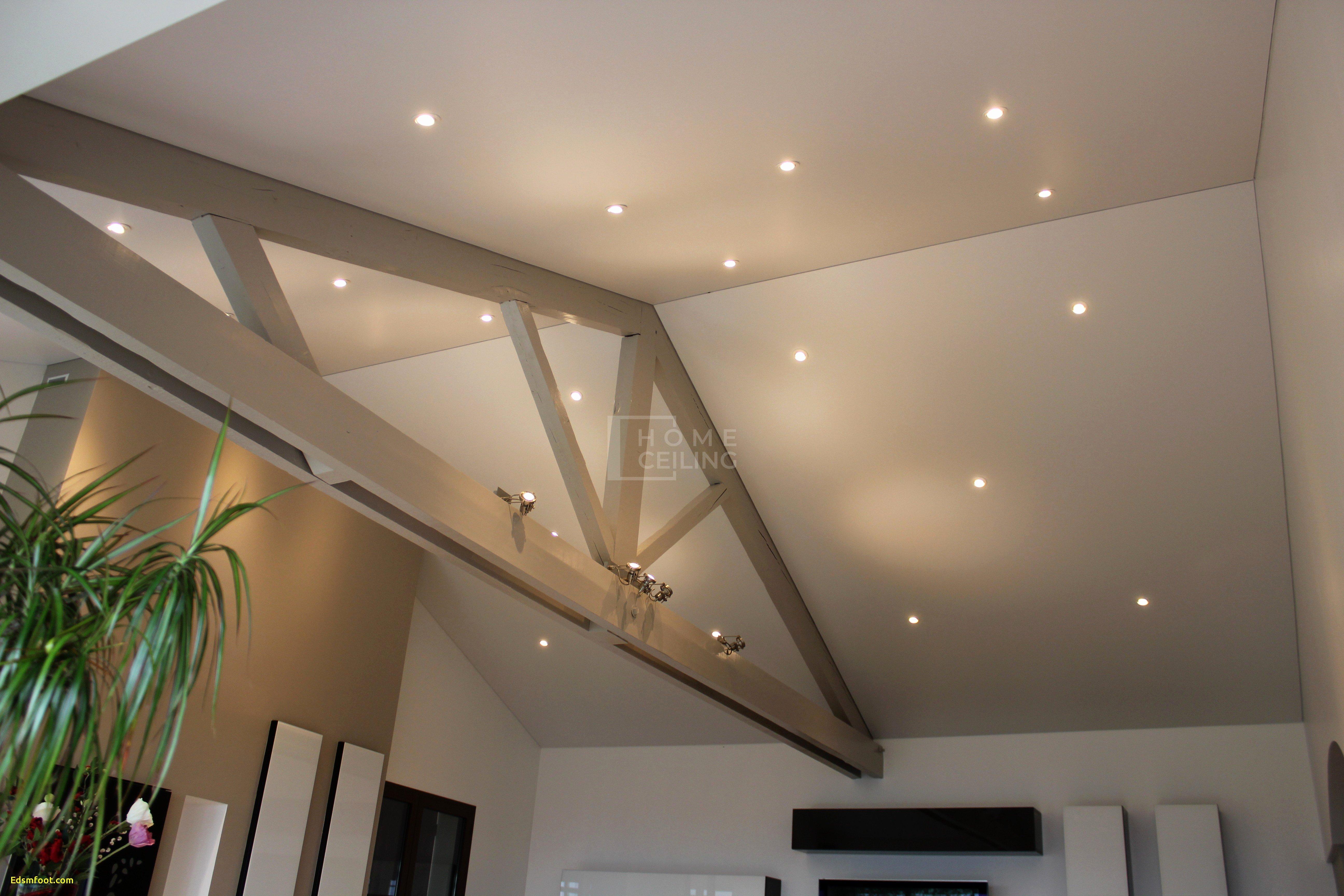 Какой потолок лучше натяжной или подвесной – практические советы по выбору