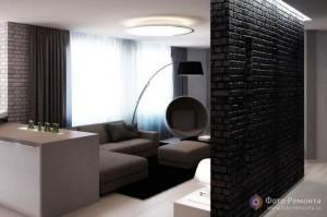 Мебель в стиле хай-тек: описание стильных и красивых новинок мебели. 115 фото лучших вариантов применения