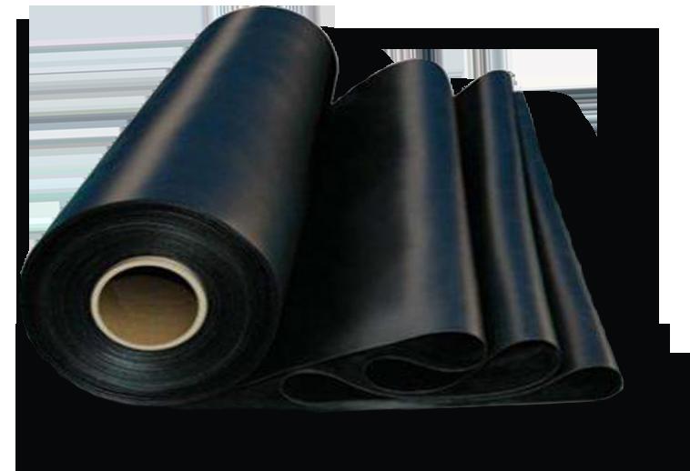 Теплопроводность гидроизоляции. технические характеристики гидроизола его марки и сфера применения. сыпучие и органические материалы