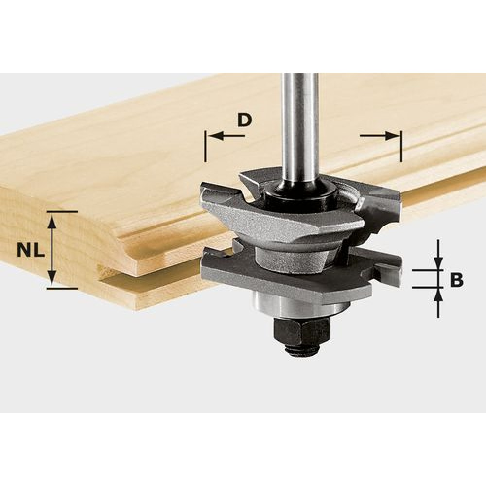 Фрезы по дереву для ручного фрезера: основные виды по назначению, конструкции, размерам хвостовика и форме рисунка