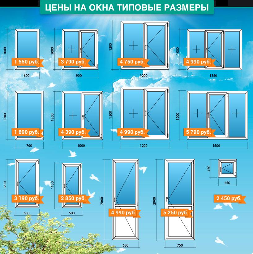 Что находится между стеклами окон? | а за окном